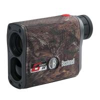 Купить Лазерный дальномер Bushnell G FORCE DX 6X21 в