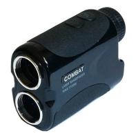 Купить Лазерный дальномер Combat 1100 в