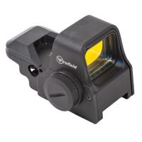 Купить Коллиматорный прицел Firefield Impact XL Reflex Sight в