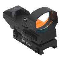 Купить Коллиматорный прицел Firefield Impact Reflex Sight в