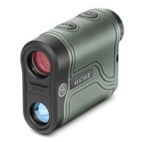Купить Лазерный дальномер Hawke Vantage LRF 600 High TX LCD в