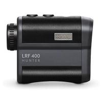 Купить Лазерный дальномер Hawke LRF 400 Hunter Compact в