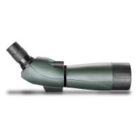 Купить Зрительная труба Hawke Vantage 20-60x60 Spotting Scope в