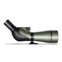 Купить Зрительная труба Hawke Nature Trek 16-48х65 Spotting Scope в