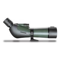Купить Зрительная труба Hawke Endurance 16-48x68 Spotting Scope в