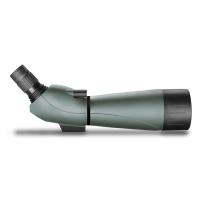 Купить Зрительная труба Hawke Vantage 24-72x70 Spotting Scope в