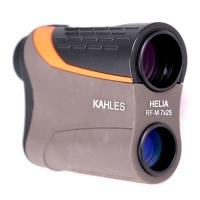 Купить Лазерный дальномер KAHLES HELIA RF-M 7x25 в