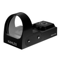 Купить Коллиматорный прицел KAHLES RD 2 MOA (с кронштейном на Weaver/Picatinny) в