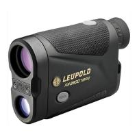 Купить Лазерный дальномер Leupold RX-2800 TBR/W в