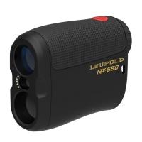 Купить Лазерный дальномер Leupold RX- 650 в