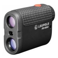 Купить Лазерный дальномер Leupold RX-950 в