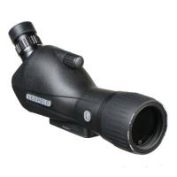 Купить Зрительная труба Leupold SX-1 Ventana 2 15-45x60 Angled Kit (труба + штатив + кейс) в