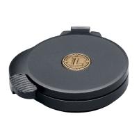 Купить Крышка Leupold Alumina Flip-Back Lens Cover – 20mm в