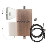 Купить Комплект PROFIBOOST 1800/2100 SX20 (Lite 4) в