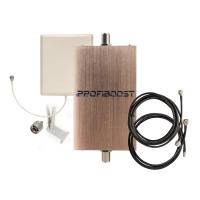 Купить Комплект PROFIBOOST 1800/2100 SX20 (Lite 1.2) в