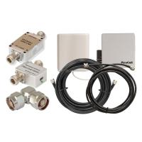 Купить Комплект для 3G/4G интернета в