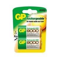 Купить GP 900DHC-BC2 в