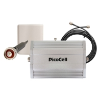 Купить Комплект PicoCell 2000 SXB+ (LITE 1) в