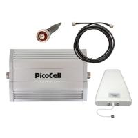Купить Комплект PicoCell 2000 SXB+ (LITE 2) в