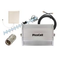 Купить Комплект PicoCell 2000 SXB+ (LITE 5) в