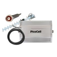 Купить Комплект PicoCell 1800 SXB+ (LITE 2) в