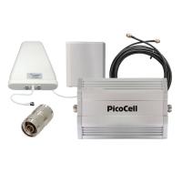 Купить Комплект PicoCell 1800 SXB+ (LITE 4) в