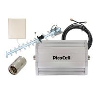 Купить Комплект PicoCell 1800 SXB+ (LITE 5) в