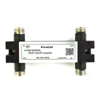 Купить Гибридный комбайнер 3db (150 dBc) в