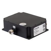 Купить Диплексер LDX-2110/2140-Q5 в