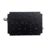 Купить Фильтр FRX 455-06-30L в