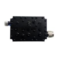 Купить Фильтр FRX 845-40-30L в