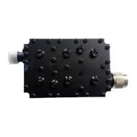 Купить Фильтр FRX 897-35-30L в