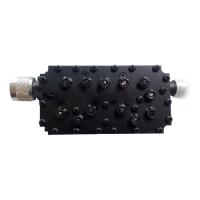 Купить Фильтр FRX 1747-75-30L в