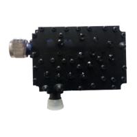 Купить Фильтр FRX 2535-70-30L в
