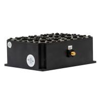 Купить Фильтр FRX 815-860-1 в
