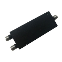 Купить Разветвитель MegaCoupler 20-50GHz-1/2 в