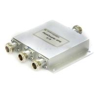 Купить Разветвитель PicoCoupler GPS 1/3 в