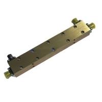 Купить Разветвитель Directional Coupler 10-40GHz-10dB в