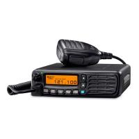 Купить Радиостанция ICOM IC-A120 в