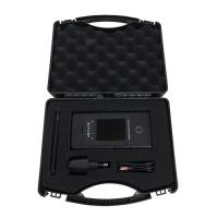 Электронный детектор скрытых видеокамер ARCANE SEL MAX