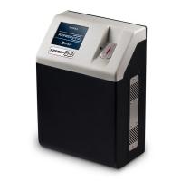 Купить Компактный автоматический обнаружитель взрывчатых и наркотических веществ «Кербер-СТ-р» в