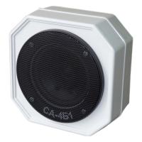 Купить Генератор-акустоизлучатель Соната СА-4Б1 в