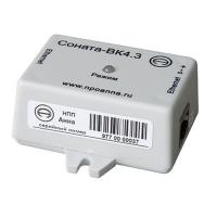 Купить Размыкатель линии Ethernet Соната-ВК4.3 в