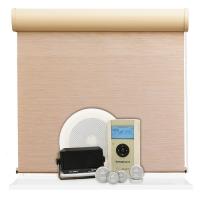 Купить Система виброакустической защиты