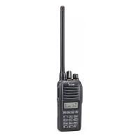 Купить Рация Icom IC-F1000T в