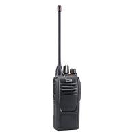 Купить Рация Icom IC-F1100D в
