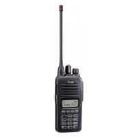 Купить Рация Icom IC-F2000T в