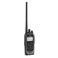 Купить Рация Icom IC-F52D в