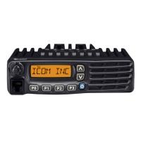 Купить Радиостанция ICOM IC-F5123D в