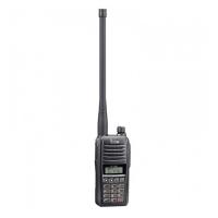 Купить Рация Icom IC-A16E в